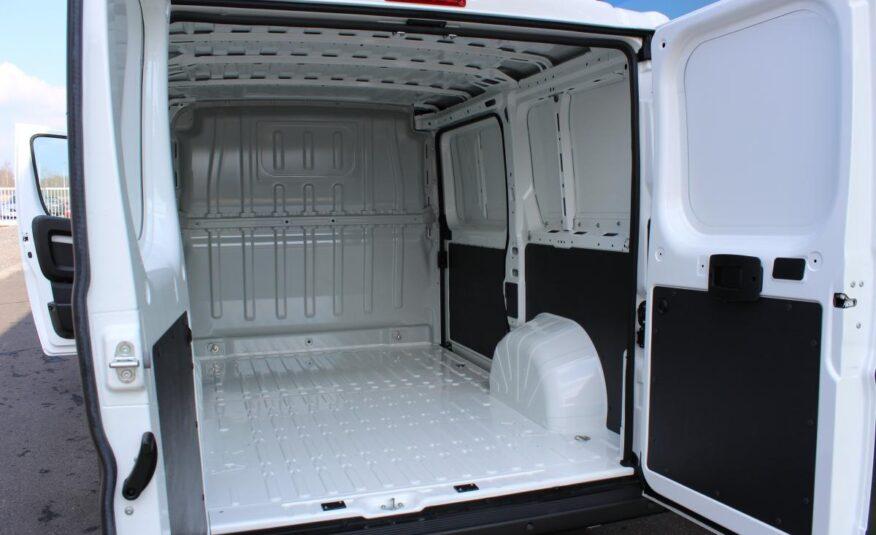 Peugeot Boxer skříň
